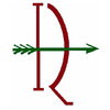 IRCG logo
